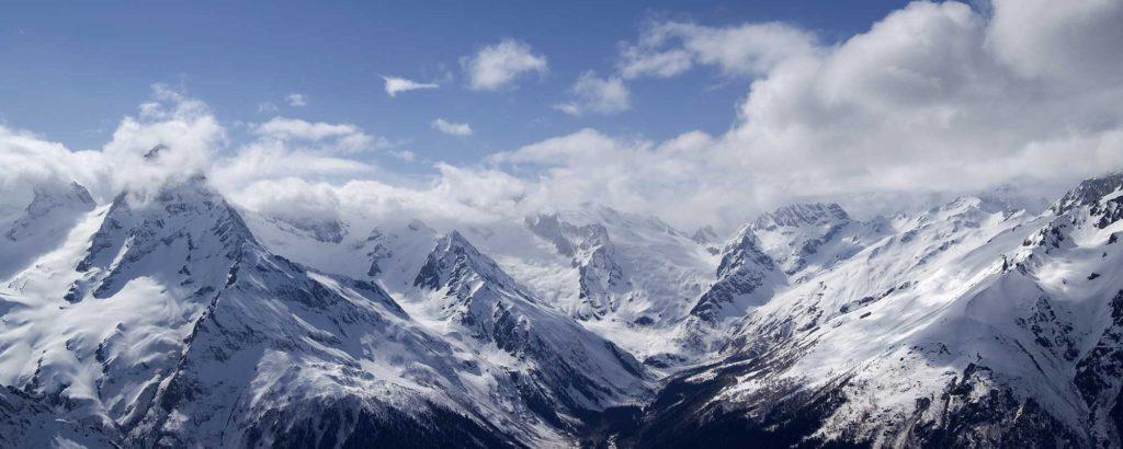 cropped-photodune-772431-panorama-mountains-l-.jpg